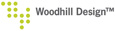 link to woodhill design website